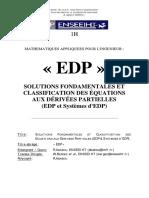 _EDP_SEANCES_RESUMES_00-01_old