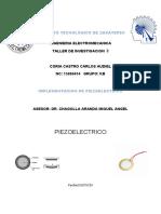 piezoelectrico15090414