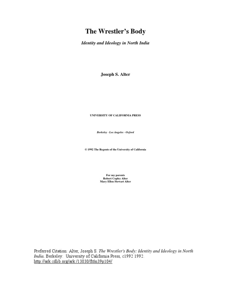 essay comparative writing help free