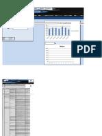 Guia-de-autoevaluacion-implantación-ISO-9001_2015 para convertir