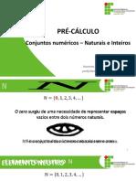 AULA2-Conjuntos_numericos-naturais-inteiros