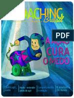 Coaching _ a Ação Cura o Medo