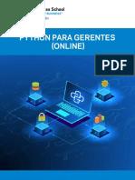 Columbia_Python_para_Gerentes