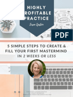 handout-free-report-5-simple-steps_20190614