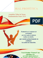 2.-SER-de-la-Pastoral-Profetica (1)