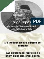 vladepe-110117072605-phpapp02