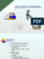 La_Comunicacion_Comercial
