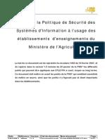 Guide_PSSI-DGER_1-2