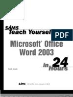 12 editing tips word