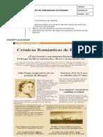 GUIA_2_TERCER_PERIODO[1]