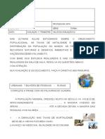 avaliaodegeografiaadaptadaamanda-130721132626-phpapp02