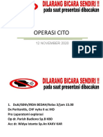 Lapjag Laparotomi CHF 121120 (3)