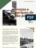 Pracas-e-Parques-de-Sao-Paulo_Vfinal-1