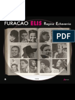 Furacão Elis by Regina Echeverria (z-lib.org)