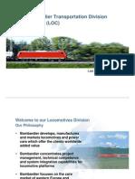 Bombardier_Presentation_LOC_division