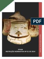 IN Manual de Aplicação do IPHAN-1