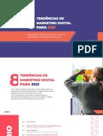 8_tendências_de_marketing_digital_para_2021