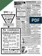 19260115-023-La Vanguardia