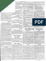 19260323-026-La Vanguardia