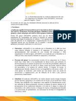 Anexo 1 - Matriz FODA -mayra ximena perez garcia (2)