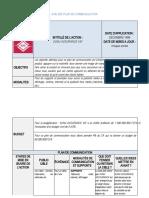 ATELIER PLAN DE COMMUNICATION (Enregistré automatiquement) - Copie