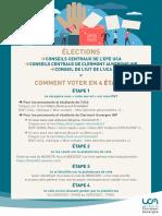 flyer_elections_nvl_etablissement_A5(1)