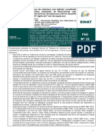 pbqph_d5533 (1)