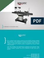 2 - Novamec - Catalogo 140L BR (1)