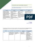 Plantilla-Revisión-Guía-Enseñar-en-tiempos-de-Covid-2