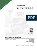 4785-0036-01b