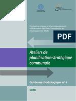 pcd_ateliers_de_planification_fr