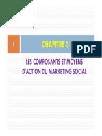 Chapitre 3 Composantes et moyens d'action - Copie