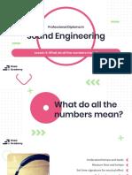 Sound_Engineering_Module_1_Lesson_3_Webinar_Slides