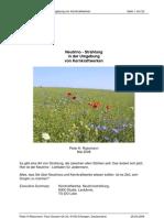 neutrino_papier