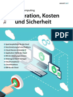 eBook_Cloud_2017