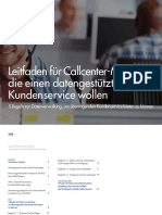 WP_Leitfaden-fuer-Callcenter-Manager_informatica
