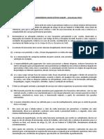 TABELA-DE-HONORÁRIOS-ADVOCATÍCIOS-OAB.PE-2021