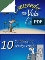 lio10-170326010039