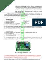 1 - datasheet-interface-cnc-paralela_db25-5_eixos-PORTUGUES
