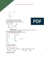 Acizii-nucleici