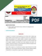 GUÍA-DE-SOCIALES.-10