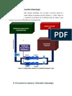 Compania_urbana_apa_flux_tehnologic