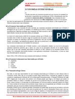 PdB-DPCC5-S27-IIIB-2020