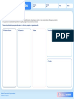 actividades-metodologias-deteccion-oportunidades-socialab