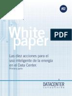 Whitepaper-2-final-sec