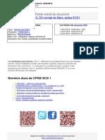 2015-2016-DS05-doc-1550-pinel-doc-1550-revisermonconcours.fr