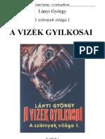 lanyi_gyorgy_a_vizek_gyilkosai_hu_nncl5372-a35v1