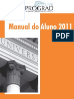 manual_2010_color