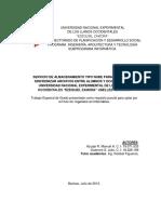 2-Tesis-Ing.-Informática-Autores-Guerrero-y-Azuaje-2013