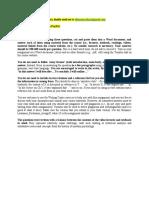 Eleanor Gibbson, Hermann Helmholtz, William James Psychology Assignment